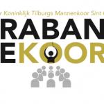 Brabant Bekoort